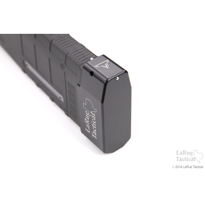 Image 2 of Taran Tactical Major Firepower .308 PMAG Magazine Extension