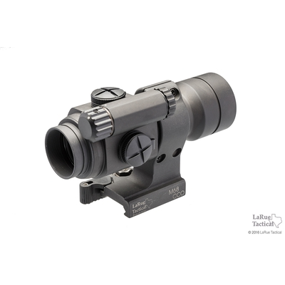 Image 2 of Aimpoint Carbine Optic (ACO) With Mount
