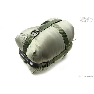 Image 2 of Snugpak Tactical Series 2 Sleeping Bag
