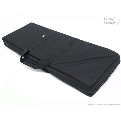 Image 1 of LaRue Tactical Improved Discreet Soft Case