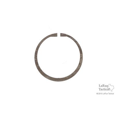 Image 2 of LaRue 7.62 Gas Rings