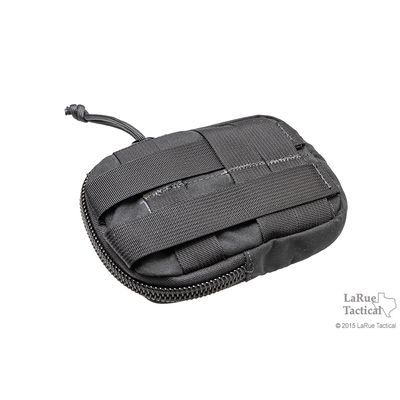 Image 2 of Armageddon Gear Micro GP Pouch