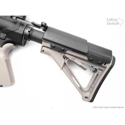 Image 2 of LaRue Tactical RISR™ (Reciprocating Inline Stock Riser)