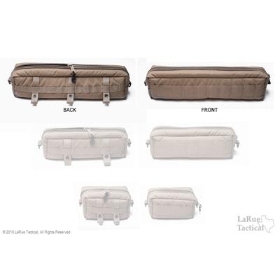 Image 2 of LaRue Scope Bag, Large