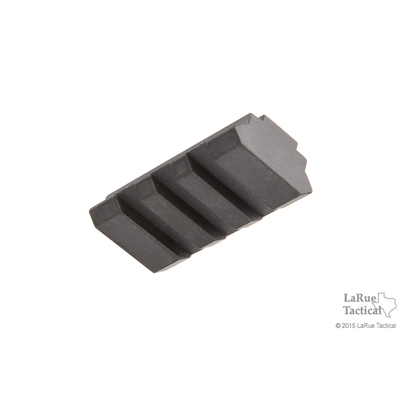 Image 2 of LaRue Tactical LT271 and Bottom Rail
