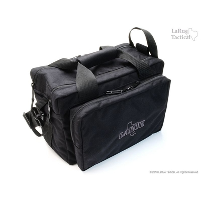 Image 2 of Range Bag - LaRue Tactical Pro Shooters