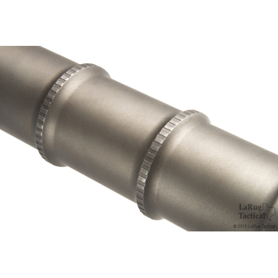 Image 2 of LaRue TranQuilo Sound Suppressor M308
