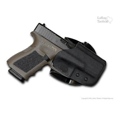 Image of Holsters / Mag Pouches