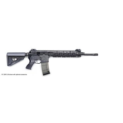 Image 1 of LaRue Tactical OBR 5.56, 16 Inch