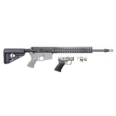 Image 1 of LaRue Ultimate AR-15 Upper Kit