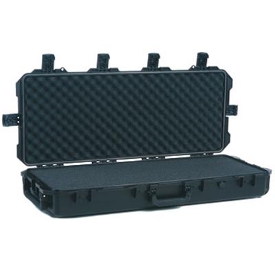 Image 1 of Storm iM3100 Gun Case iM3100