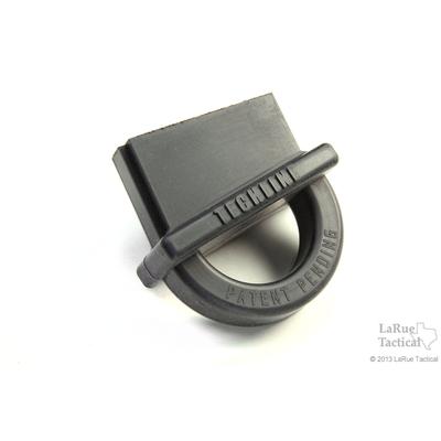 Image 1 of Techline Mag Well Plug