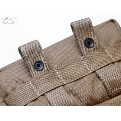 Image 2 of LaRue Scope Bag, Medium