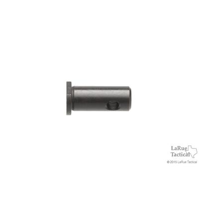 Image 2 of LaRue 7.62 Cam Pin