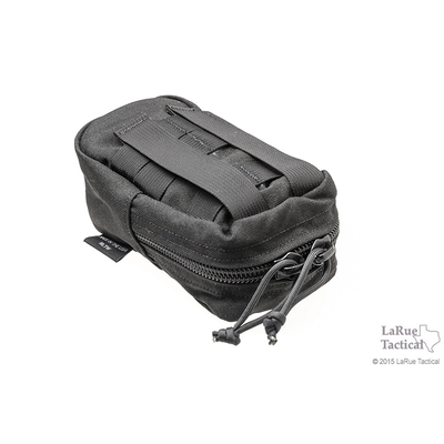 Image 2 of Armageddon Gear GP Utility Pouch