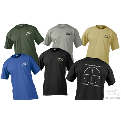 Image 2 of LaRue Tactical Shirts