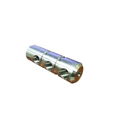 Image 1 of SJC PRS Titanium Titan 6.5 Creedmore/Grendel