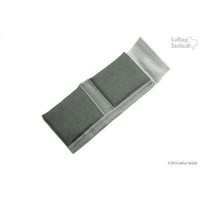 Image 2 of MKII Accessories - Small Divider