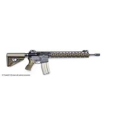 Image 1 of 18 Inch LaRue Tactical PredatAR 5.56