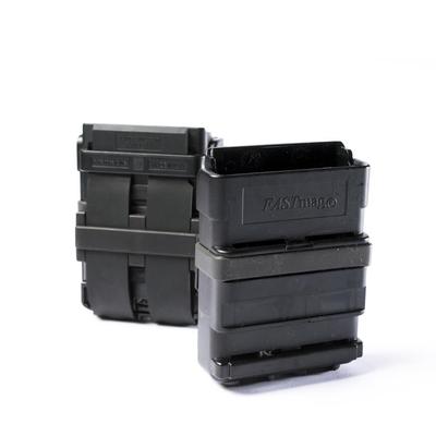 Image 1 of Gen IV FastMag Standard and Duty Belt Versions (5.56)
