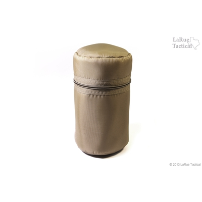 Image 1 of Outdoor Research SG Water Bottle Parka, 1 Liter