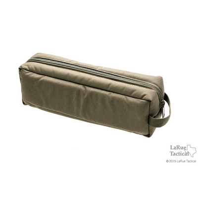 Image 2 of SlickSide Medium Scope Bag