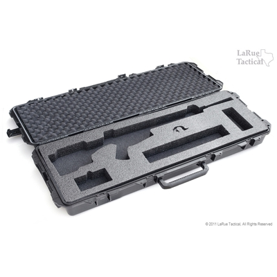 Image 1 of Pelican 3200 Storm Case and Foam Custom Cut Out