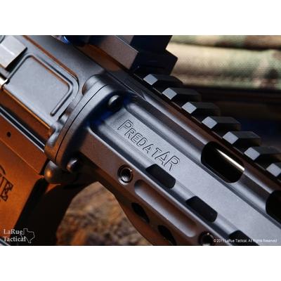 Image 2 of 16 Inch LaRue Tactical PredatAR 5.56