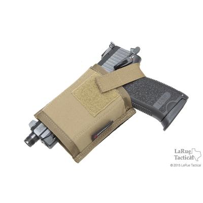 Image 1 of Armageddon Gear Pistol Pocket