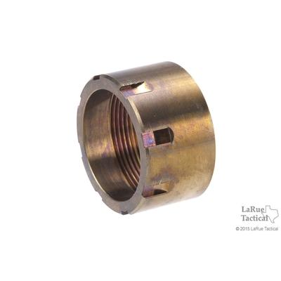 Image 2 of LaRue Barrel Nut for 7.62 PredatOBR