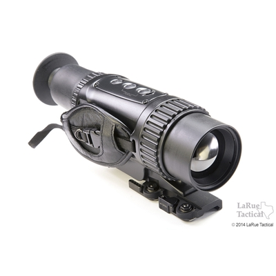 Image of Night Vision