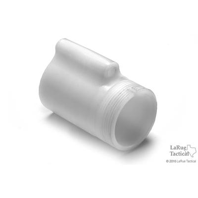 Image 1 of PredatOBR Barrel Cap