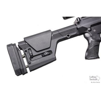 Image 2 of Magpul PRS GEN3 Precision-Adjustable Stock