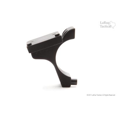 Image 2 of RMR Adapter Ring Half, LT742