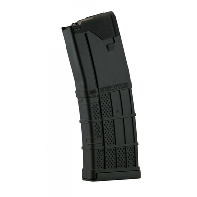 Image 2 of Lancer - L5AWM 5.56 30 Round Magazines