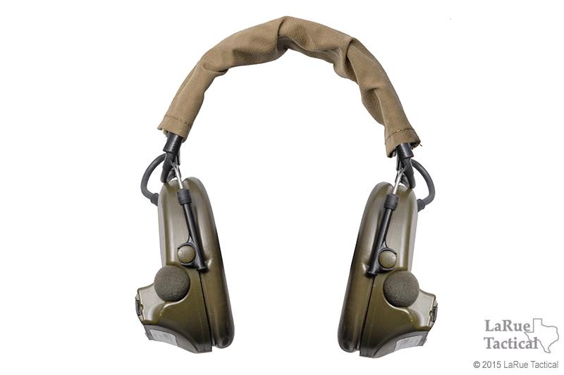 Armageddon Gear Lightweight Headband Wrap - LaRue Tactical d0c0d07856b