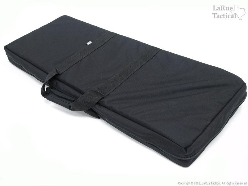 Larue Tactical Improved Discreet Soft Case Larue Tactical