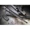Image of LaRue Complete AR-15 Upper