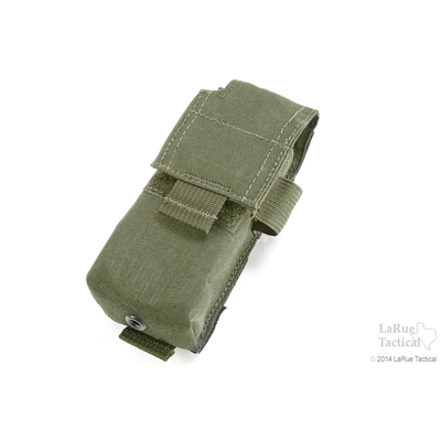 Image 1 of Kestrel Meter Pouch