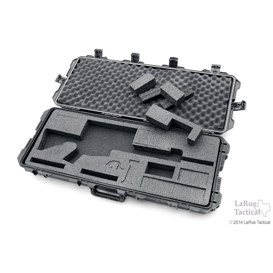 Image of Pelican 3100 Storm Case and Foam Custom Cut Out