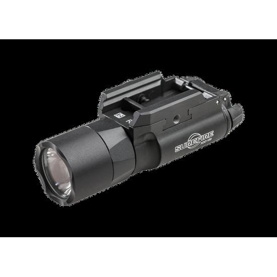 Image of SureFire X300U-B Ultra LED Handgun / Long Gun WeaponLight