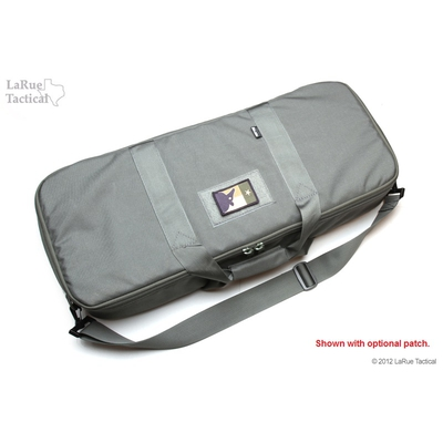 Image 1 of LaRue Covert Rifle Case, MkII