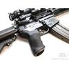 Image of Ergo- AR15/M16 Tactical Deluxe SUREGRIP, Ambidextrous