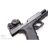 Image of Glock Aimpoint Micro Mount
