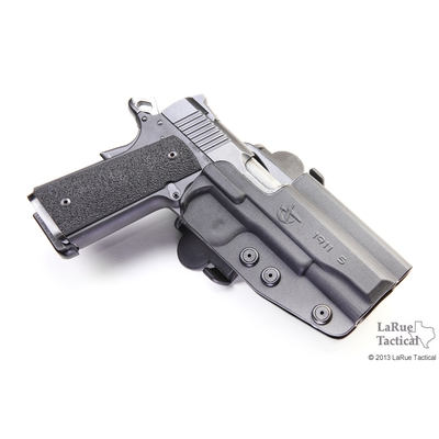 Image 1 of Comp-Tac International Slide Holster