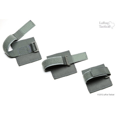 Image 1 of MKII Accessories - Tie Down Foot