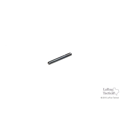 Image 2 of LaRue 7.62 Ejector Retaining Pin