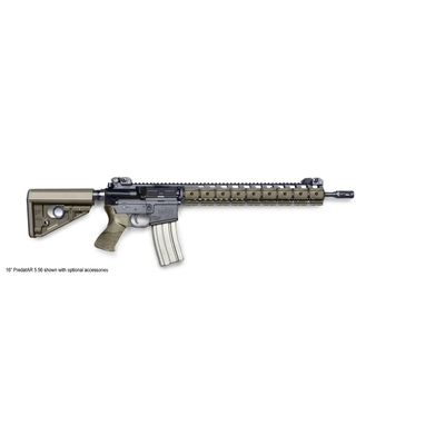 Image 1 of 16 Inch LaRue Tactical PredatAR 5.56