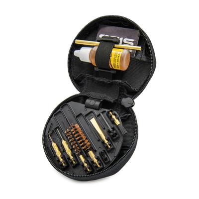 Image 2 of Otis Professional Pistol Cleaning Kit
