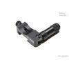 Image of US Optics Rail Mounted Swivel ACD (Anti Cant Device)